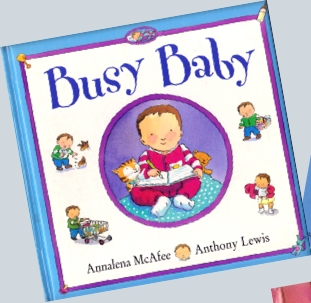 Busy_Baby.cover.jpg