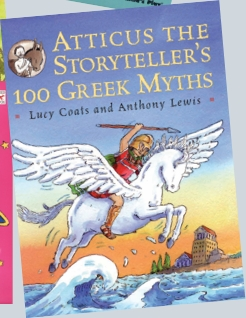Greek Myths cover.jpg
