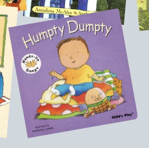 Humpty_cover.jpg