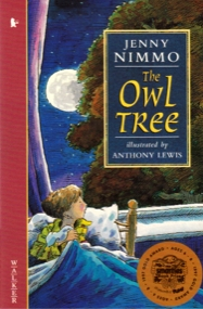 Owl_tree.cover.jpg
